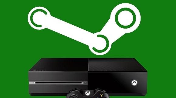 Steam ve Xbox Live Birleşiyor Mu?