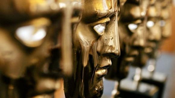 69. BAFTA Ödülleri Sahiplerini Buldu