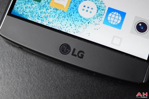 LG, X Serisi Akıllı Telefonlarını Duyurdu!
