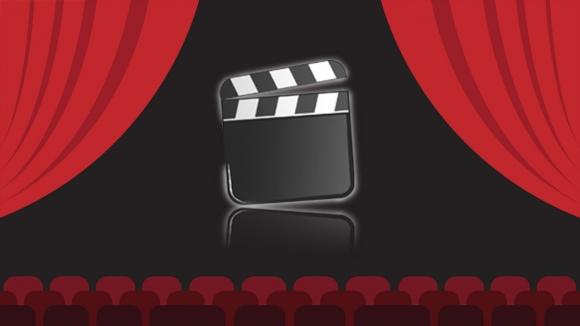 Geçen Haftanın En Çok İndirilen Filmleri