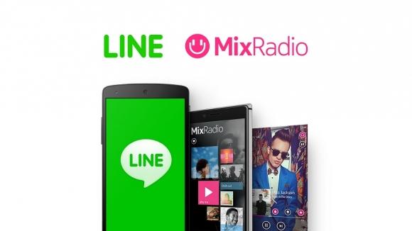 MixRadio Kapatılıyor!