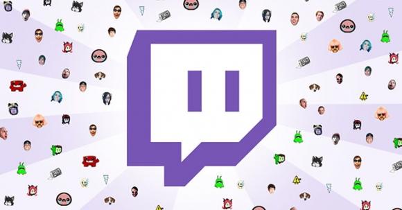 Twitch'te En Çok Hangi Oyunlar İzlendi?