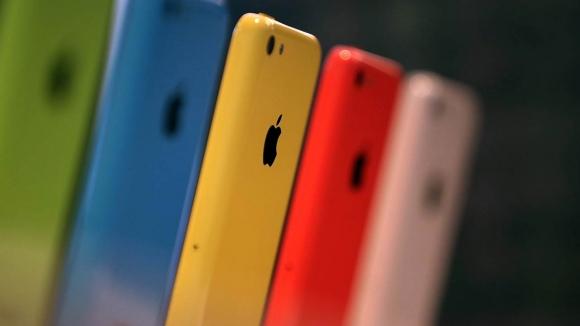 Apple, Devlete Yardım Edecek