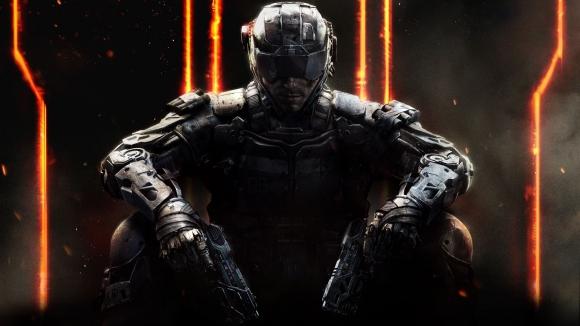 Black Ops 3 Bu Fiyata Kaçmaz
