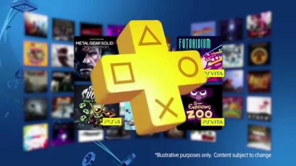 Ücretsiz PlayStation 4 Oyun Fırsatı!