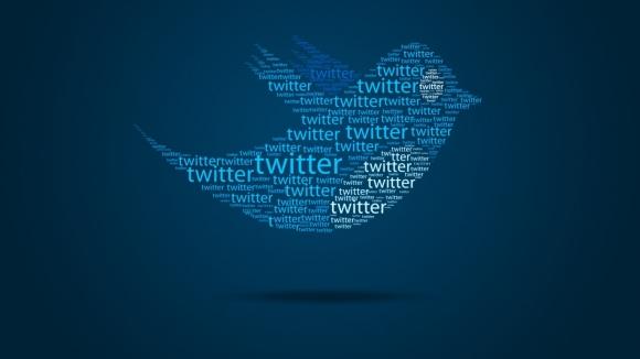 Twitter ile GIF Paylaşmak Artık Çok Kolay
