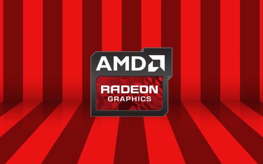 AMD Vulkan Yayınlandı!