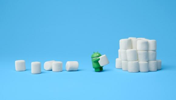 Android Wipe Nedir? Ne İşe Yarar?