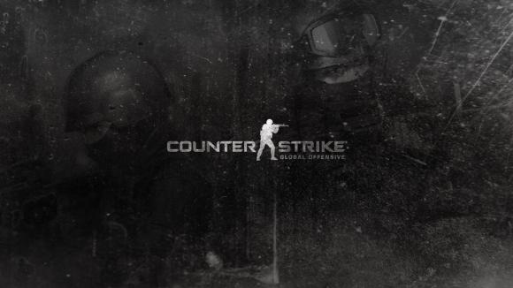CS: GO Oyununda Türklere Hakaret!