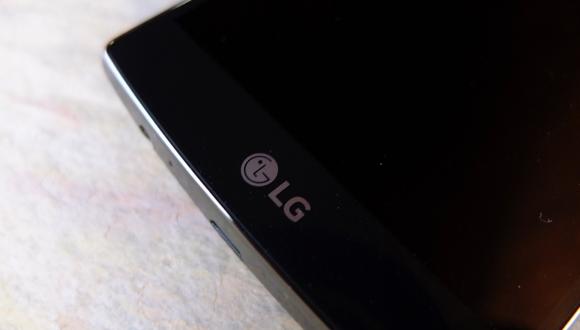 LG G5 İşlemcisi Belli Oldu!