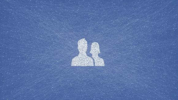 Facebook ile İlgili İlginç Bilgiler