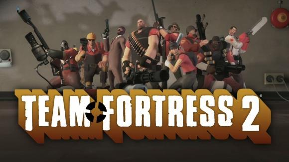Team Fortress 2 Rekabetçi Maçlara Kavuşuyor