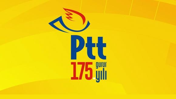 PTT 175. Yaşını Özel Video ile Kutluyor