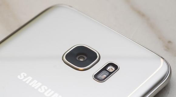 Samsung Galaxy S7 Kamera Örnekleri