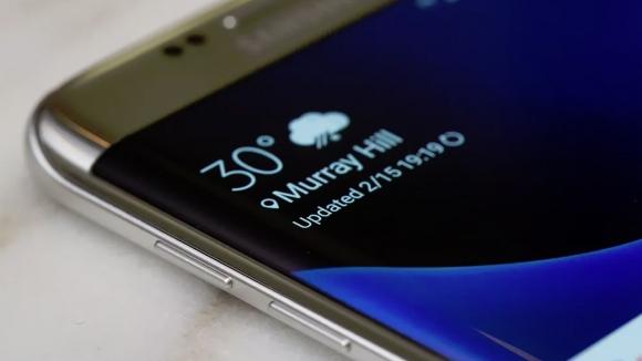 Galaxy S8'in hangi özellikleri S7'ye gelecek?