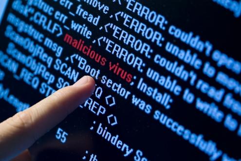 Siber Güvenlik Artık Daha Güvenli