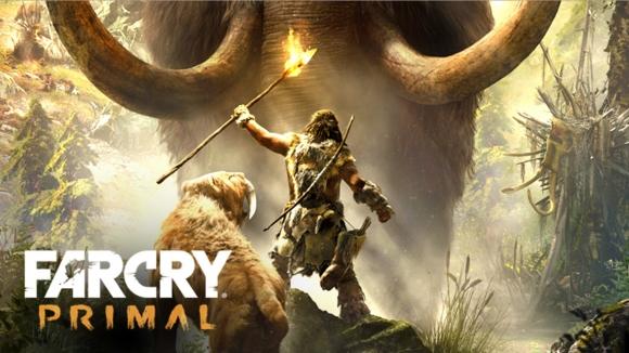 Far Cry Primal Hangi Platformda Daha İyi?