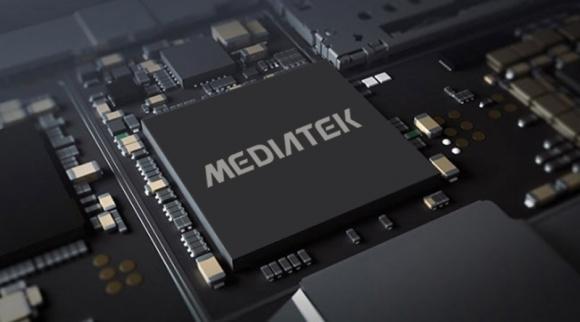 Mediatek Helio P20 Tanıtıldı!