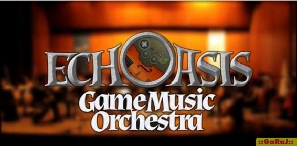 Yerli Oyun Müzikleri Orkestrası!