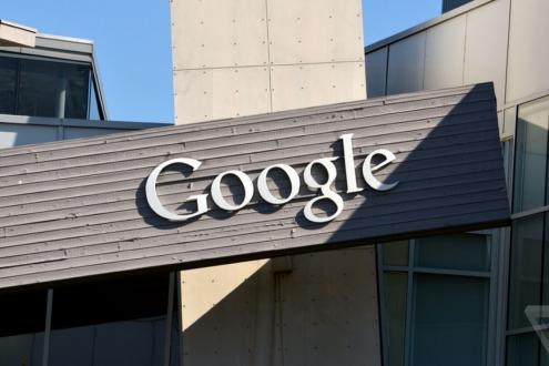 Google Compare Kapatılıyor