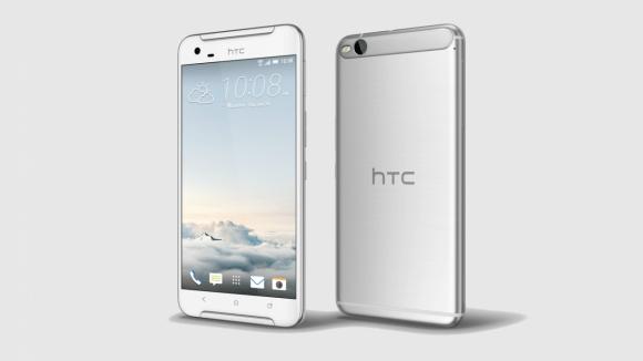 HTC One X9 Ön İnceleme