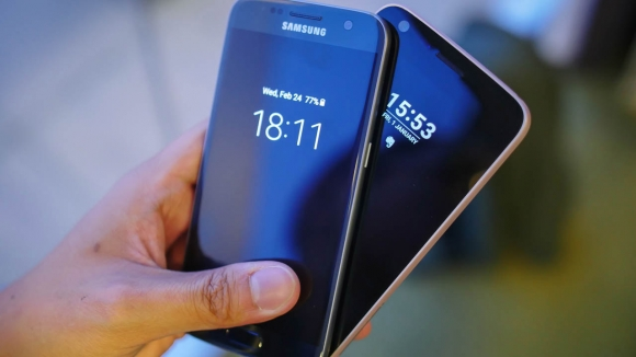 Galaxy S7 mi LG G5 mi?
