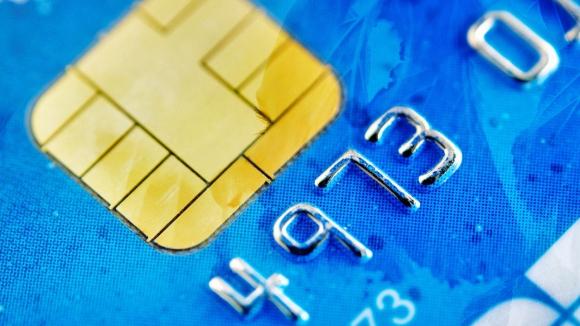 MasterCard, Selfie ile Ödemeyi Getirecek