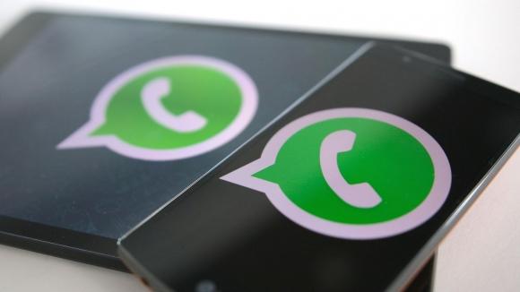 Whatsapp Beta Programını Başlattı!