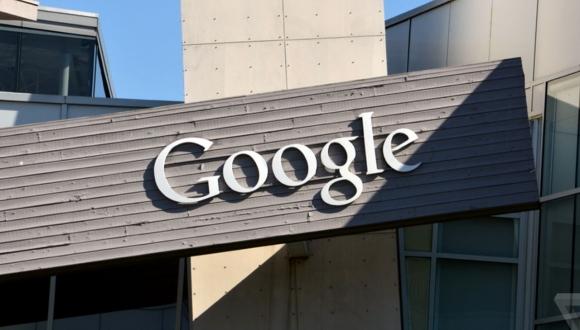 Google'a Fransa'dan Rekor Vergi Cezası!