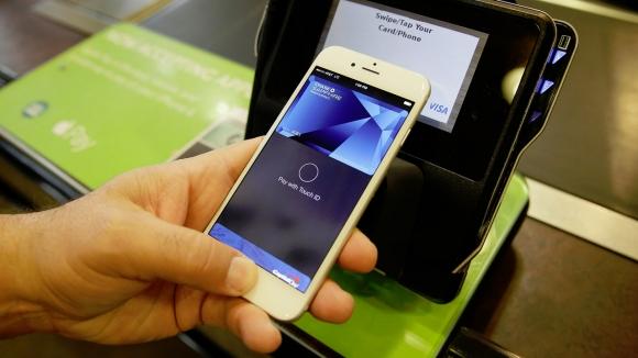 Mobil Ödeme Sistemleri Yaygınlaşıyor