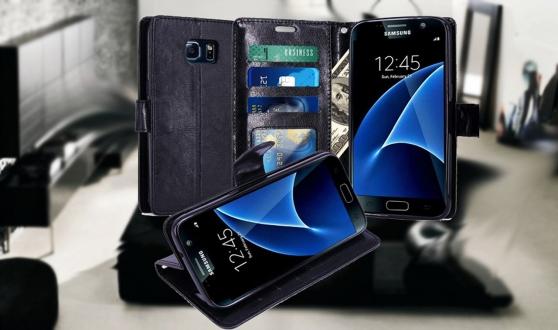 En İyi Galaxy S7 edge Kılıfları