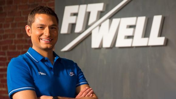 FitWell ile Sağlıklı Yaşama Adım Atın
