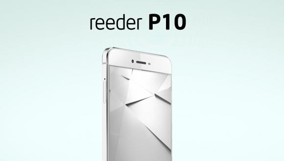 Reeder P10 İnceleme