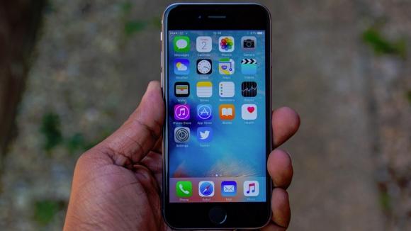 Apple, MWC'yi Neden Sallamıyor?