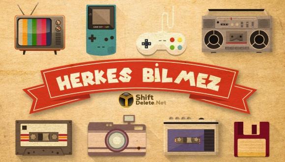 Winamp – Herkes Bilmez #10