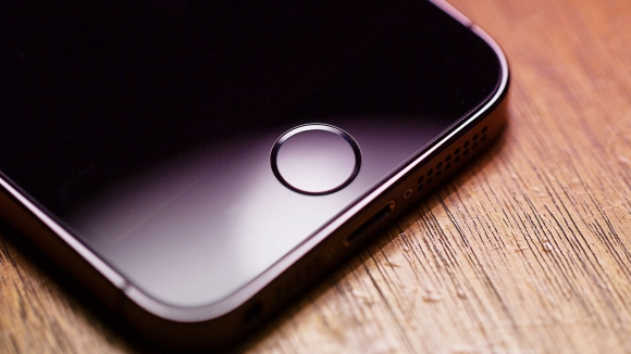 iPhone SE'nın Ön Paneli Sızdırıldı!