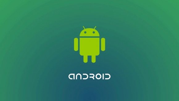Android N ile Menü Sistemi Kalkıyor mu?