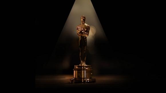Oscar Hakkında Bilinmeyenler