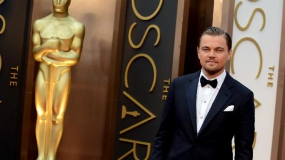 Oscar Gecesi: Böyle Seremoni Kaç Para Eder?