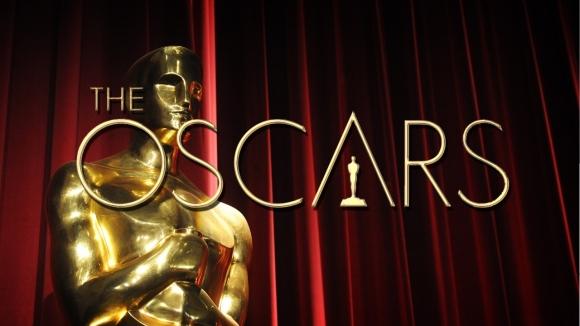 İşte Oscar 2016 Kazananları