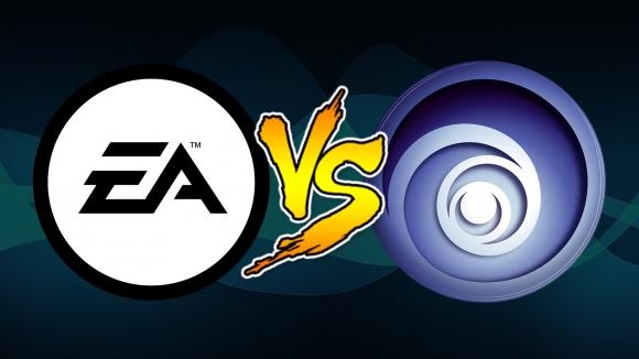 EA ve Ubisoft Arasındaki Dava Sonuçlandı