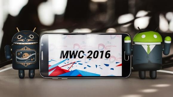 MWC 2016 ve Sonrası Yeni Trendler!