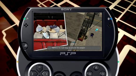 PSP için PlayStation Store Kapatılıyor