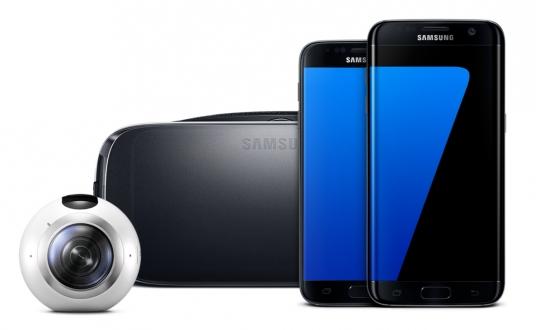 Galaxy S7 Ön Siparişleri Nasıl Gidiyor?