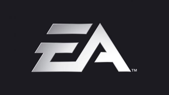 EA, DLC'den Ne Kadar Kazandı?