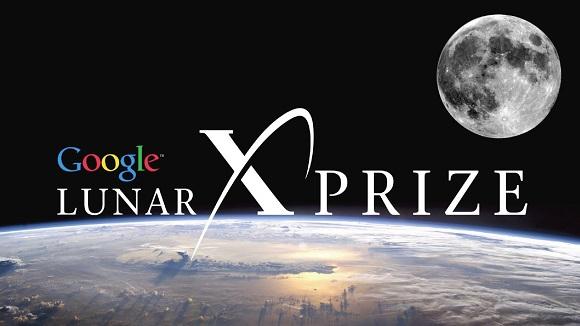 Google Destekli Belgesel Duyuruldu