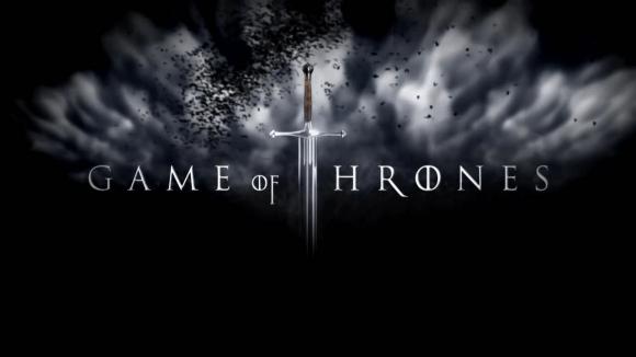 Game of Thrones için Bir İlk!