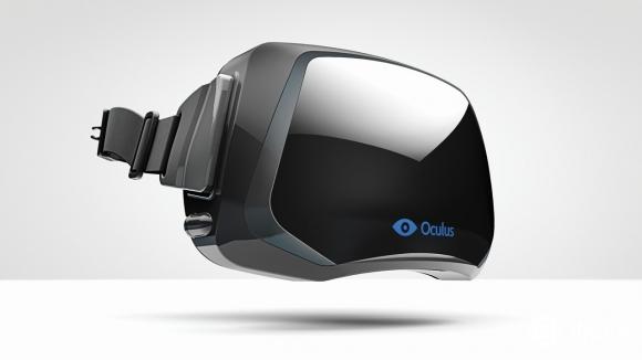 Mac, Oculus Rift için Güçsüz Kaldı!