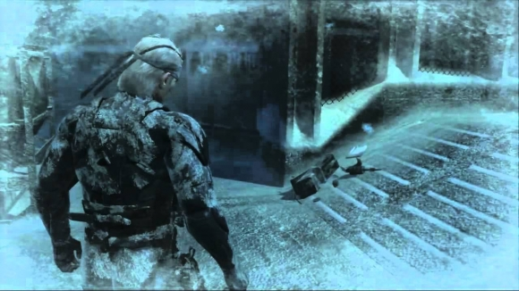 Metal Gear Solid Remake İptal Edildi