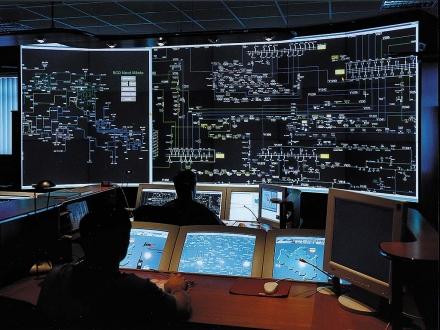 Siber Saldırılar Artacak!